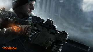 Планы Ubisoft на Tom Clancy`s The Division в 2016 году
