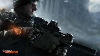 Планы Ubisoft на Tom Clancy`s The Division в 2016 году