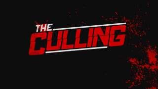 Необычный экшен The Culling стартовал в Steam