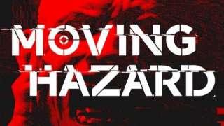 Moving Hazard отправился в ранний доступ
