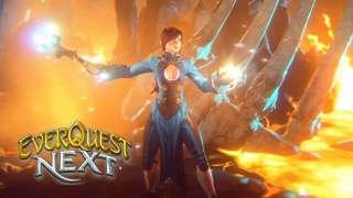 Everquest Next официально отменен