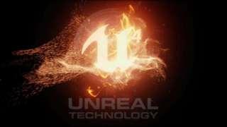 Новый трейлер Unreal Engine 4 демонстрирует возможности движка