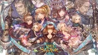 Tree Of Savior: Изменения в планах разработчиков