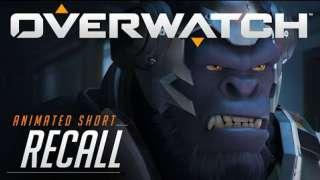 Короткометражка Overwatch «Общий сбор»