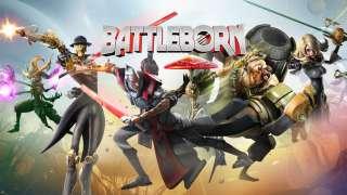 Дата ОБТ Battleborn и сюжетный трейлер «Живите вместе или умрите в одиночку»