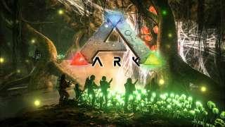 ARK: Survival Evolved: Два новых подземелья и пасхальный ивент