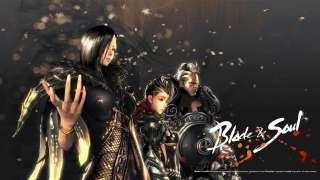 Рассылка приглашений в русскую версию Blade & Soul завершена, клиент доступен для скачивания