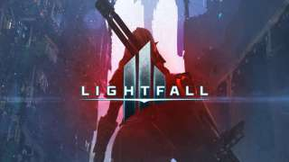 Изображения классов из Lightfall