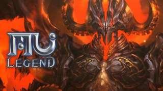 Планы на западный релиз MU Legend официально подтвержены