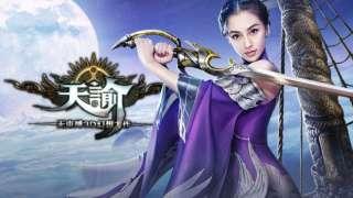 Западным издателем MMORPG Revelation станет российская компания