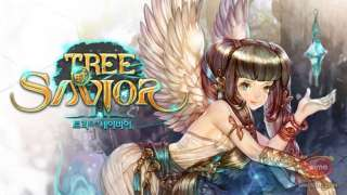 Изменение торговли и борьба с ботами в Tree of Savior