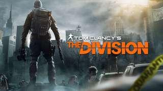 Трейлер обновления «Вторжение» для Tom Clancy`s The Division