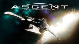 Космическая песочница Ascent - The Space Game покинула ранний доступ