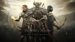 Вышел патч 2.3.9 для The Elder Scrolls Online