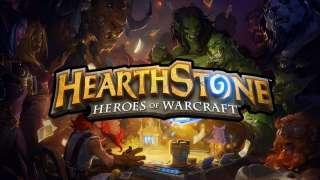 Новые карты из дополнения Hearthstone покажут 21 апреля
