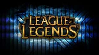 Видеоролик о финале «Битв университетов» League of Legends