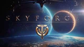 Обзор класса Алхимик из Skyforge