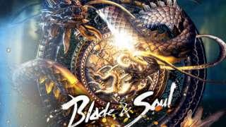 Стала известна дата выхода русскоязычной версии Blade & Soul