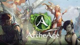 В ArcheAge скоро появятся новые строения
