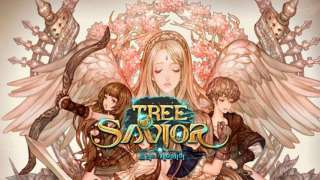Дата выхода Tree of Savior и стоимость наборов раннего доступа изменились