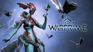 Будущее Warframe: Информация с Pax East 2016