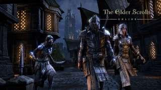Подробности обновления «Dark Brotherhood» для Elder Scrolls Online