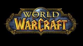 Петиция об открытии классических серверов в World of Warcraft