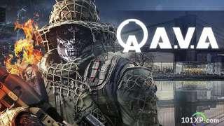 Состоялся запуск русской версии A.V.A