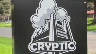 Компания Cryptic Studios ищет новых сотрудников