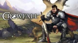 Ключевые элементы осады в Crowfall