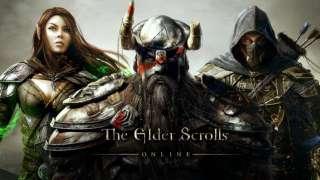 Новые майские товары в Elder Scrolls Online