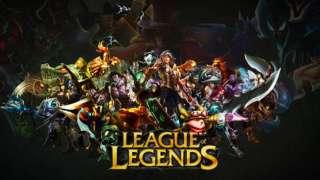 Обзор изменений в League of Legends