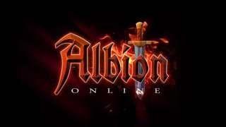 Обсуждения разработчиков Albion Online. Выпуск 3