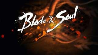 Свежие новости по Blade and Soul: окончательная дата выхода, названия серверов и многое другое