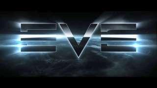 EVE Online празднует 13 лет