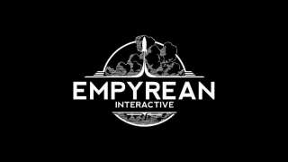 Empyrean Interactive создает новый MMO проект