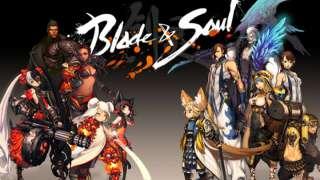 Цена на премиум в Blade and Soul и другие новости