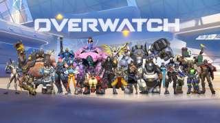 Overwatch теперь и в кинотеатрах