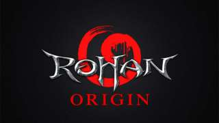 Rohan: Origin - Playwith расширяет вселенную «Rohan»