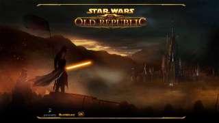 Трейлер 14 главы сюжетного дополнения Knights of the Fallen Empire для Star Wars: The Old Republic