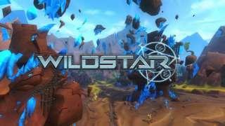 Тяжелое время для Wildstar