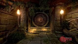 Дополнительные цели для кикстартер-кампании Chronicles of Elyria