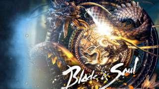 Новая дата релиза Blade and Soul и дополнительные бонусы