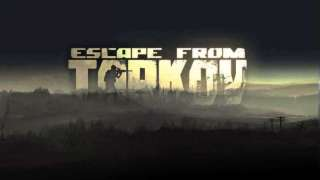 Прямая трансляция Escape from Tarkov уже совсем скоро