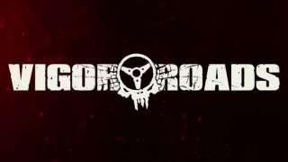 Vigor Roads -Постапокалипсис на колесах от российских разработчиков