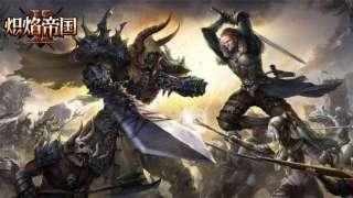 Разработчики о персонажах, а также сводка информации о будущем Kingdom Under Fire II
