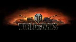 Дата выхода обновления 9.15 для  World of Tanks