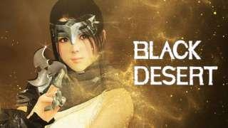 Ниндзя и Куноичи — скоро в русской версии Black Desert