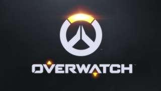 Новые карты и герои скоро в Overwatch