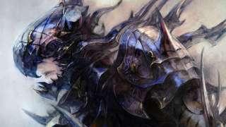 Трейлер к обновлению «Revenge of the Horde» для Final Fantasy XIV: A Realm Reborn